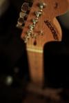 Guitar - Fender