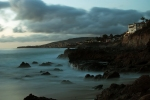 Victoria Beach - Laguna Beach #3
