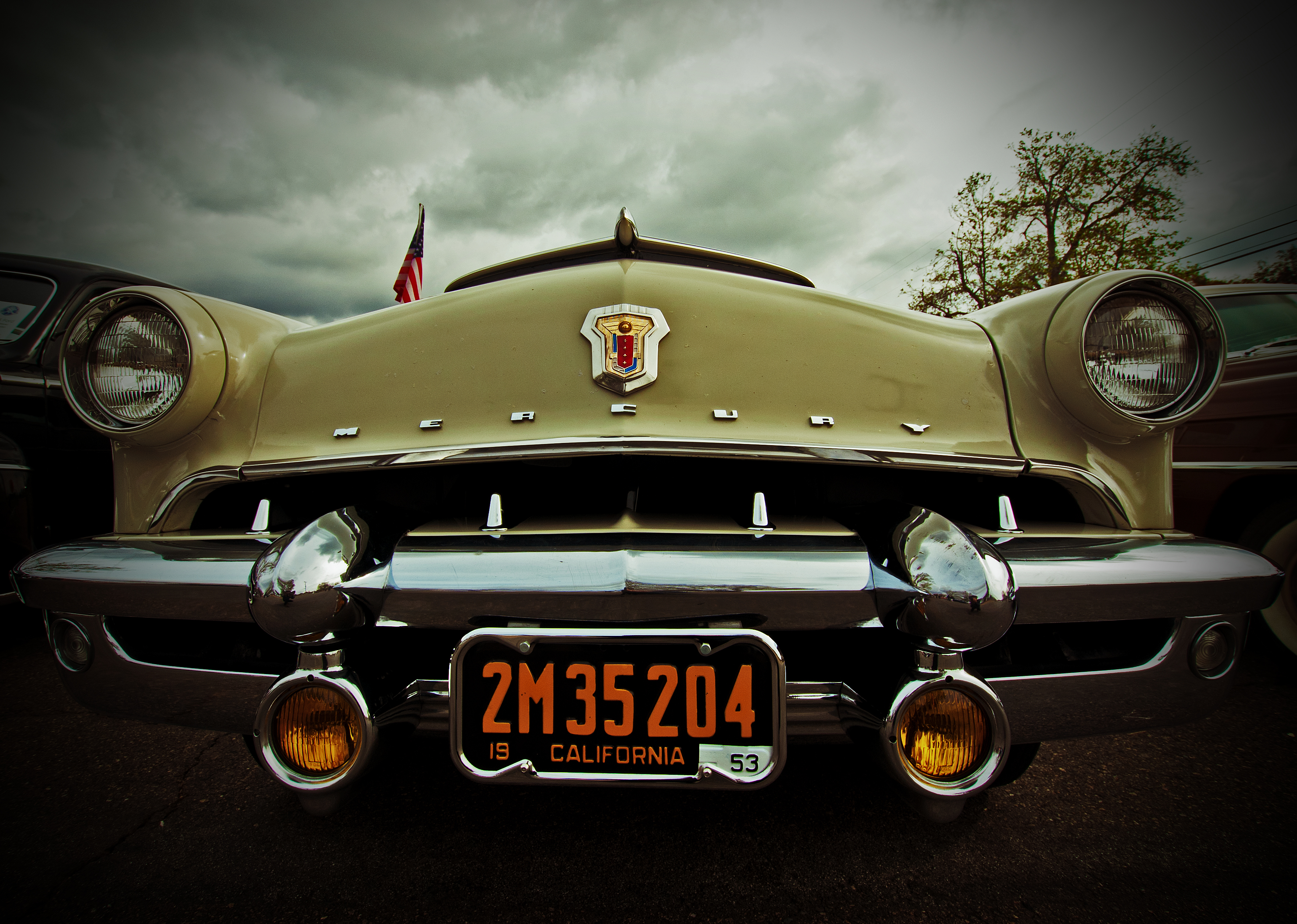 Classic and antique cars collection mercury antique cars classic old 1951 mercury leadsled classic antique car for sale sciox Image collections