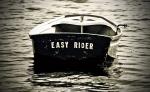 Easy Rider Boat - Balboa Island