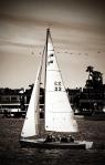 Boat Trip - Balboa Island
