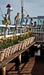 Easter Pier - Balboa Island