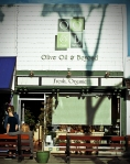 Olive Oil and Beyond - Balboa Island