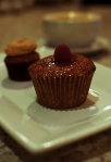 Delicious Cupcakes! - Cups