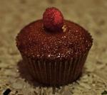 Brûlée-J Cupcake - Cups