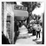 Balboa Island - Books and Gifts