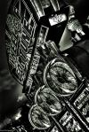 Gambling - Las Vegas