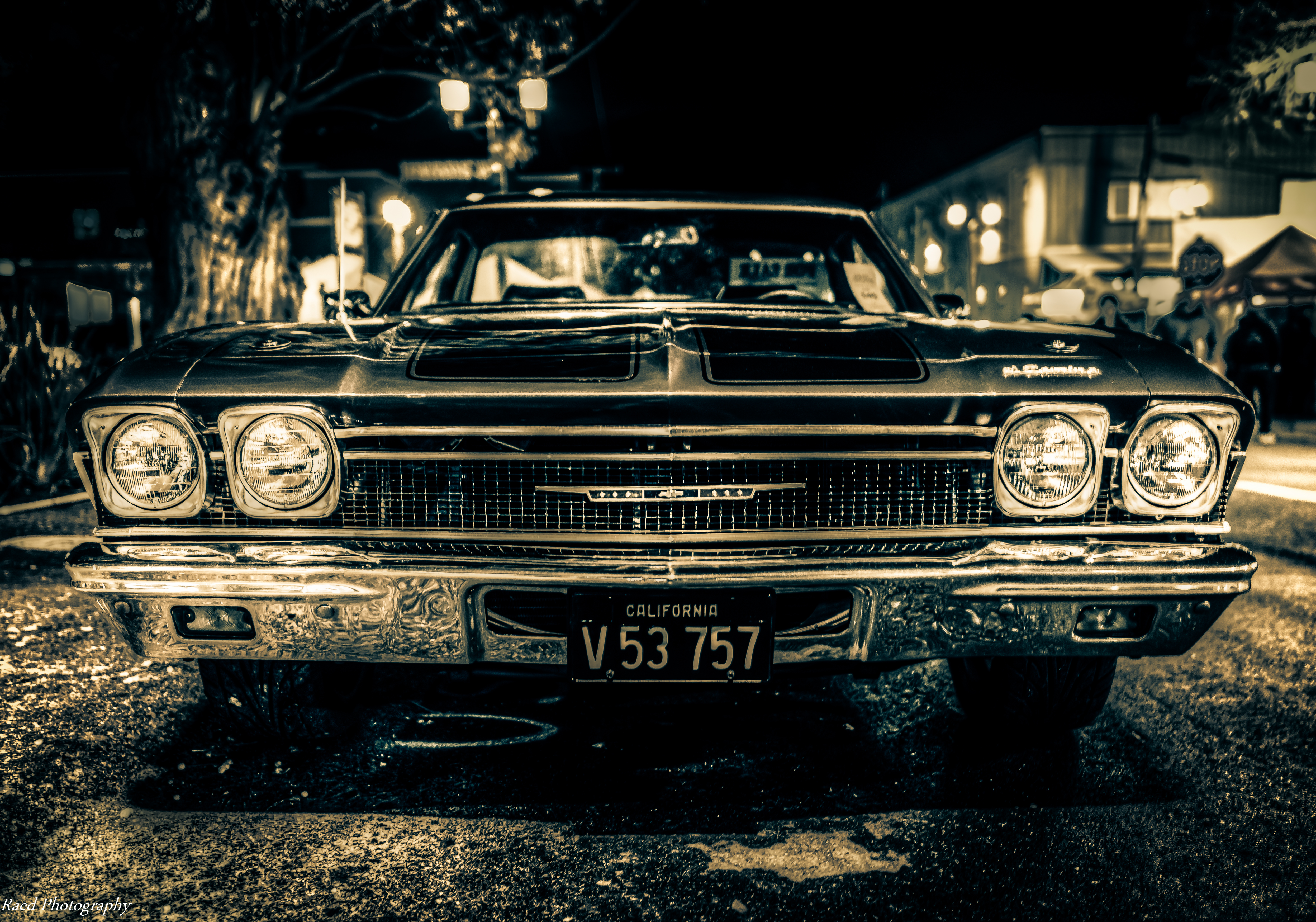 vintage cars | My Camera Journal